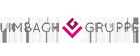 Limbach Gruppe