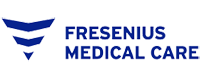 Fresenius Medical Care Deutschland GmbH