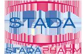Stada Pharm