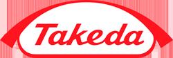 Takeda GmbH