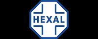 Hexal_Logo.png