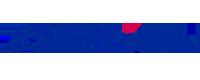 Alexion Pharma Germany GmbH