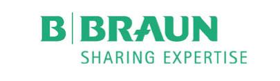 B. Braun Sharing Expertise