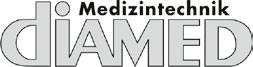 Diamed Medizintechnik