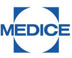 logo-medice.jpg