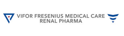 Vifor Fresenius Medical Care Renal Pharma